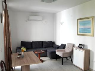 Dubrovnik Apartment Rope 1