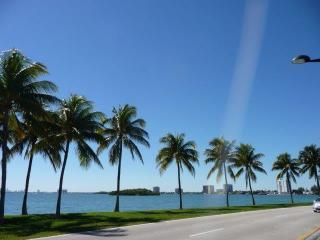 Charming home Miami