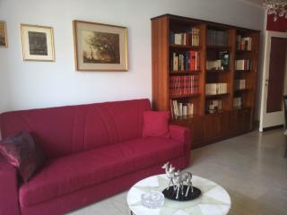 Angelino's House casa vacanze a Roma - Garbatella