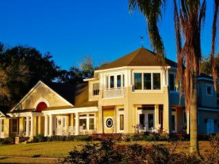 'Lakeside' in old Winter Park (exclusive 32789zip)