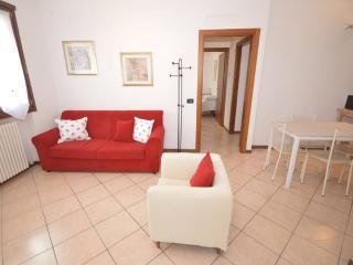 Accogliente appartamento 5 posti letto singoli, Montecchio Maggiore