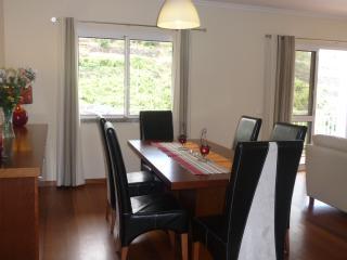 casa de família deslumbrante com vista panorâmica do mar, Canico