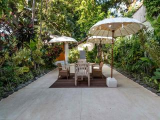 Beautiful and just refurbished villa in Seminyak