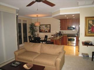 Magnificent Gold Unit with Full Ocean View, Lahaina