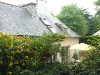 Maison de charme - 2KM DE ST QUAY PORTRIEUX, Saint-Quay-Portrieux