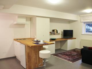 Ruhiges Studio/Appartement in Munchen Laim 2-3Pers