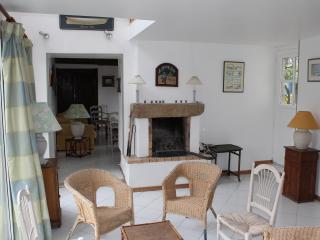 Maison de charme - 2KM de Saint-Quay Portrieux - proche plages