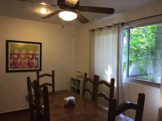 Cozy 3 BR Villa in the heart of Cozumel - Villa 8
