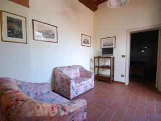 2 Bedrooms Apartment Casa Nottola - Fio 4