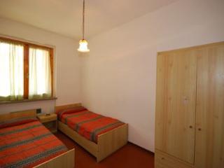2 Bedrooms apartment Pineta - Pineta 2, Principina a Mare