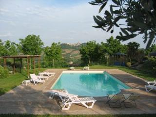 Beautiful Apartment Torrebella - Torrebella 2