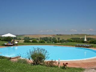 shared Holiday rental San Donnino - Sant Ansano, Ville di Corsano