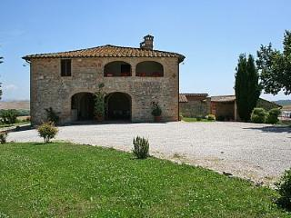 quiet flat in San Donnino - Archetti