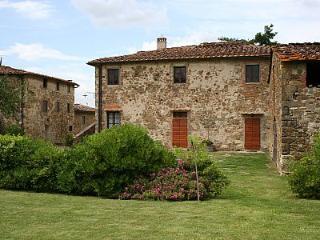 Typical House Casale San Pierino - Pozzo