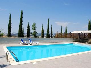 Apartment Casale Pozzuolo - Banfi