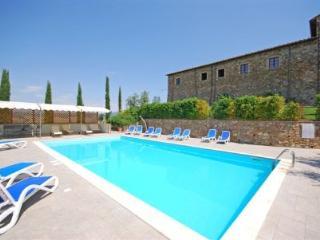Apartment Casale Pozzuolo - Casenovole