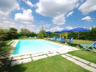 Appartamento Fattoria Le Torri - Quercia, San Gimignano