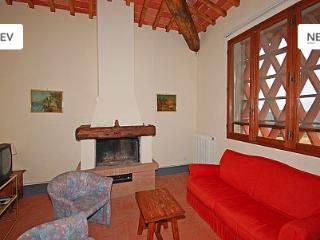 Apartment Podere Bellosguardo-Doga Delle Clavule