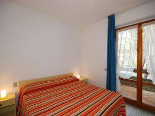 Apartment very close to the sea Pineta - Pineta 3, Principina a Mare