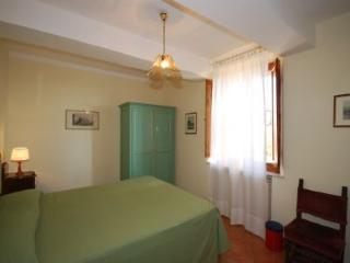 Beautiful Apartment Villa Parco - Parco