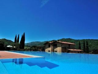 beautiful property Dudda - Dudda 4, Greve in Chianti