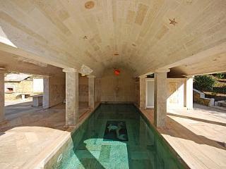 Guest house Le Querciolaie - Contessa