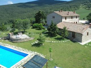 Great Holidays at Arianna - Arianna 3, Chianciano Terme