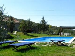 Nice apartment with pool Arianna - Arianna 1, Chianciano Terme