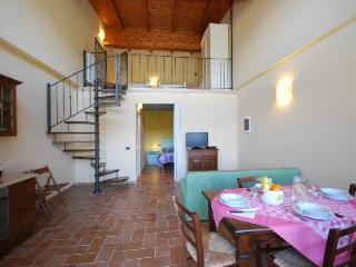 Borgo Camporgiano - Aquila 3