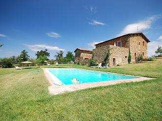 Characteristic country house Campobello - Ulivo, Castelnuovo Berardenga