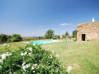 Nice casa Campobello - Fieno, Castelnuovo Berardenga