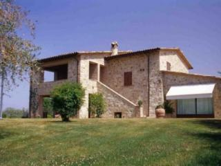 Charming Country House - Moraiolo