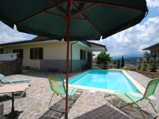 Villa di Charme Ama, Pratovecchio