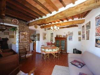 Comfortable apartment-Collepetroso, Castellina in Chianti