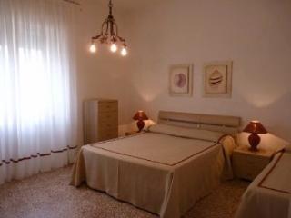 Cosy Apartment Cavour - Cavour 3