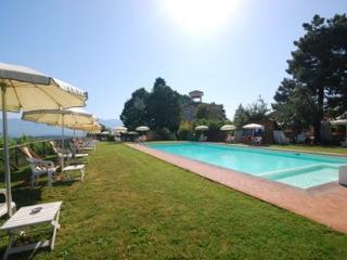 Cosy Apartment Mora - Giuggiola
