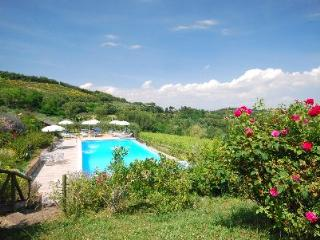 relaxing holiday Casa Panorama - Giardini