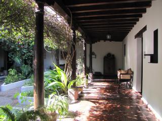Ubicación-Ubicación-Ubicación y hermoso lugar!, Antigua