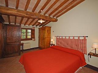 Pretty Apartment Casale Pozzuolo - Porrona