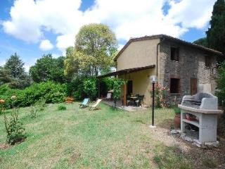 Quiet luxury property Casina, Gaiole in Chianti
