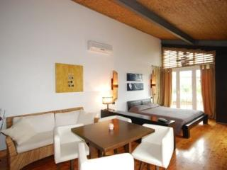 Ultimate luxurious apartment Borgo Asia - Asia 2, Fucecchio
