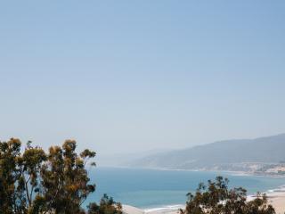 OCEAN VIEW, Santa Monica