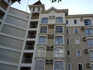 1 bed room Luxury Condo new for rent near airport