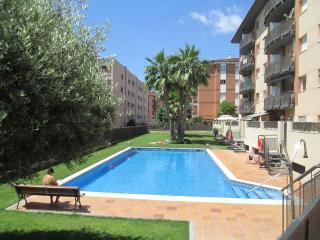 Apartamento Orquidea Lloret de Mar Girona