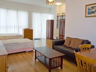 Regalia Citystay - Affordable Luxury Resort Living, Kuala Lumpur
