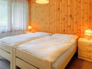 3 1/2 Zimmer Wohnung Täsch/Zermatt
