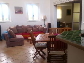 bel appartement 2/4 p, Mallemort