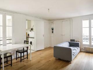 Superbe Appartement en Plein Centre !