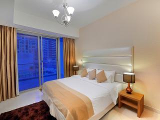 Vacation Bay I 2BR | DUBAI MARINA | 64199, Dubai