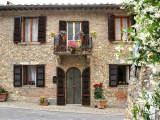 Cottage in Chianti - Tuscany, Barberino Val d'Elsa